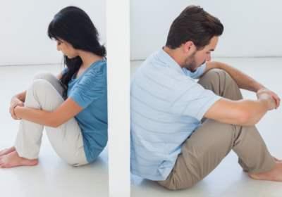 Scheiden met bemiddeling
